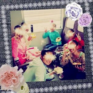 fc2blog_20141013125703899.jpg