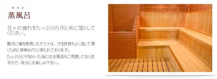 20121107131256fdb.jpg