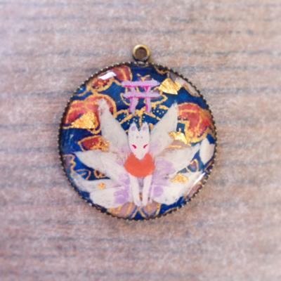 kyu-bi-pendant1.jpg