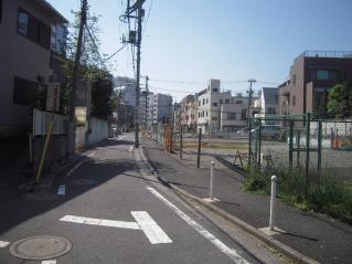 2012_0519_085743AA.jpg