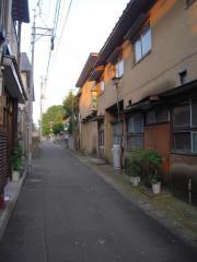 2012_0627_183209AA.jpg