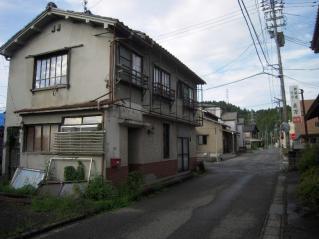 2012_0903_162538AA.jpg
