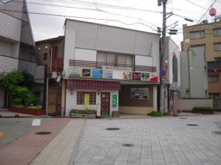 2012_0904_060537AA.jpg