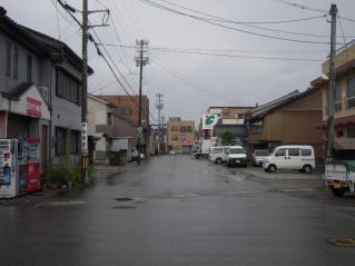 2012_0904_090109AA.jpg