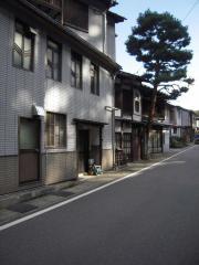 DSCN4191-20121025-140819.jpg