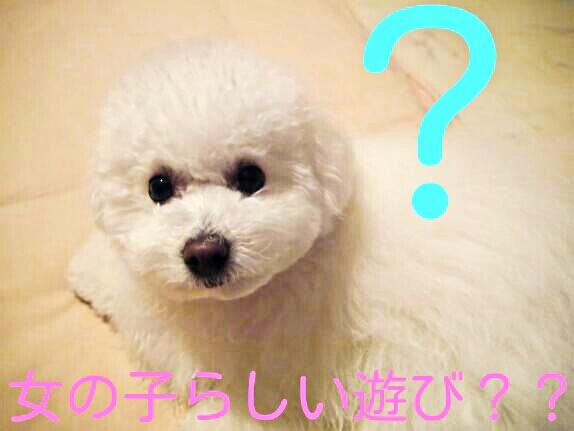 CYMERA_20140205_094142.jpg