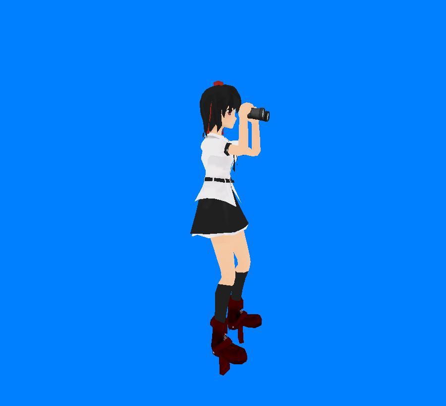 2012082621083232b.jpg