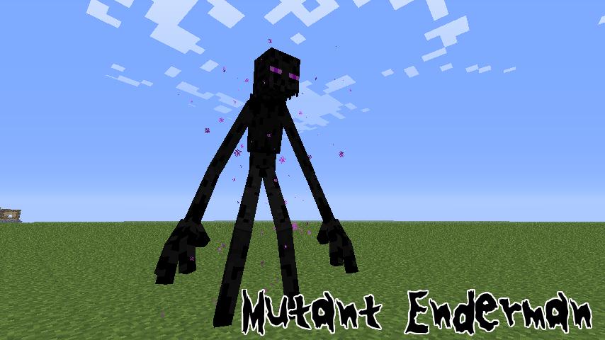 Mutant Creatures-9
