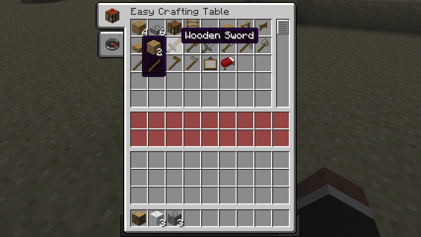 Easy Crafting-4
