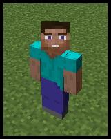 Animated Player Mod-3