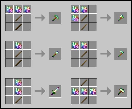 Rainbow Tools-4