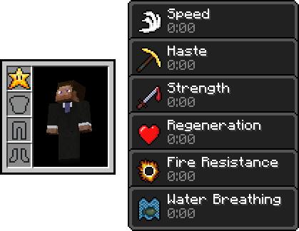 CheatStar-3.png
