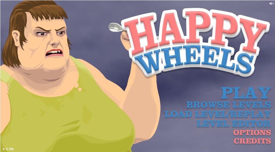 HAPPYWHEELS-1.png