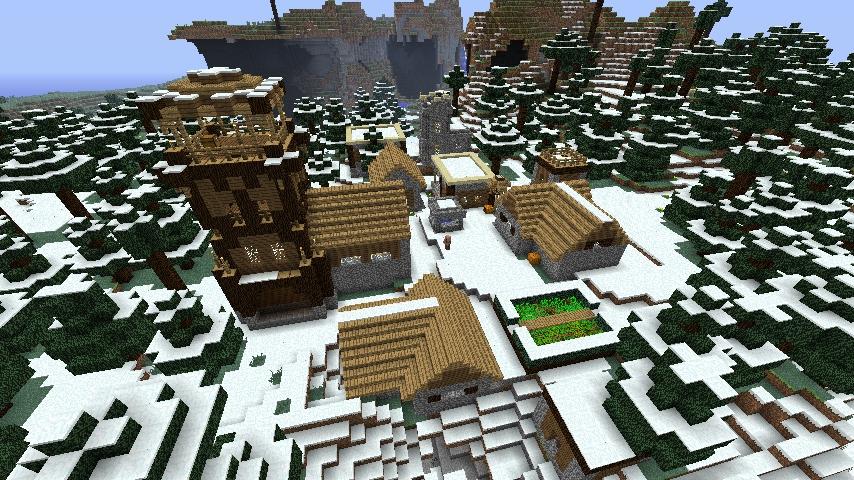 Village-up-2.jpg