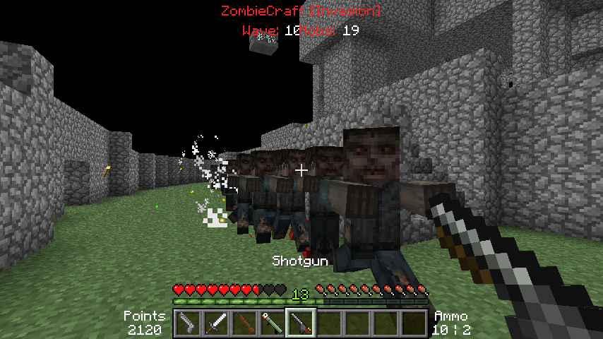 ZombieCraft-11.png