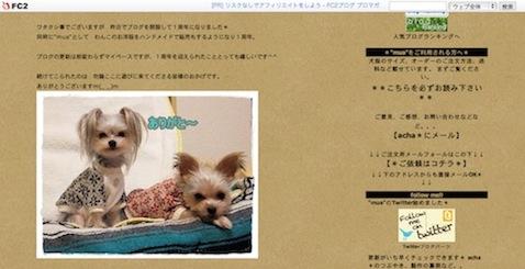 2013_3_30_1.jpg