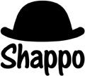 SHAPPO 紙屋町店