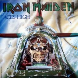 iron-maiden-aces-high-emi.jpg