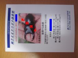 IMG_1099_convert_20120519141952.jpg