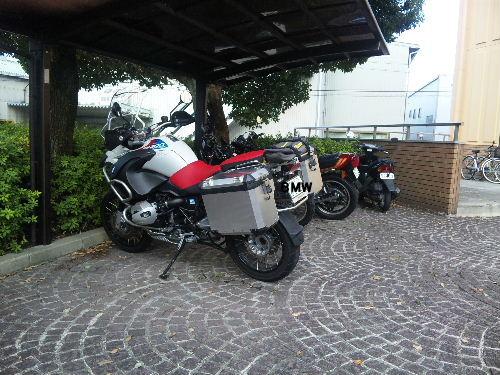 SH929001.jpg