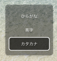 20130115231920eb9.png