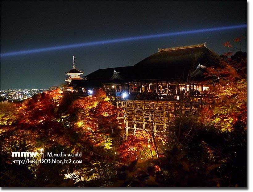 kyoto_au1.jpg