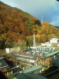 Hananoyu742001.jpg