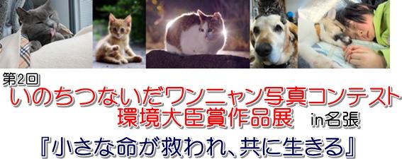 fc2_20120703071257.jpg
