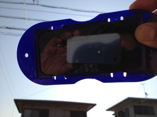 fc2blog_20120521075814e52.jpg