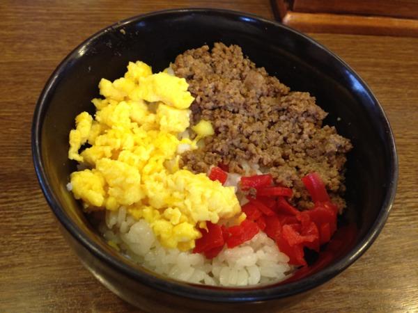 fc2blog_20120529161652a47.jpg