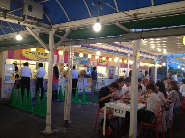 fc2blog_20120614200446931.jpg