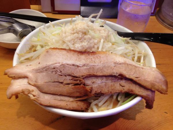 fc2blog_20120623095735cc3.jpg