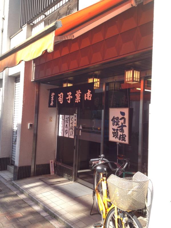 fc2blog_20120711130937392.jpg