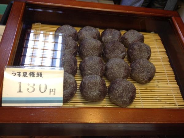 fc2blog_20120711130956837.jpg