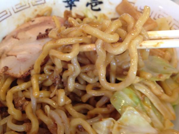 fc2blog_201207200804490e6.jpg