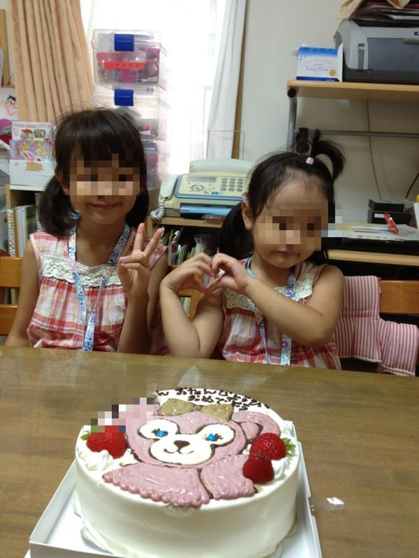 fc2blog_20120815121953a9c.jpg