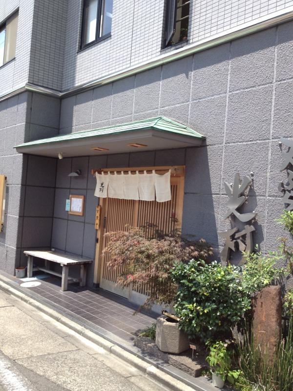 fc2blog_201208301322136e1.jpg
