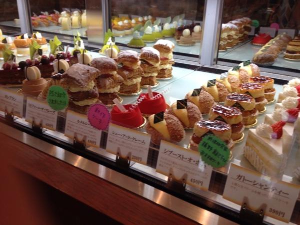 fc2blog_20120906160740ca9.jpg