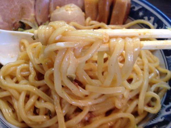 fc2blog_20120917155250cdf.jpg