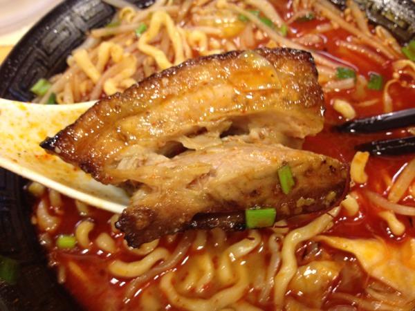 fc2blog_20120926115631e18.jpg