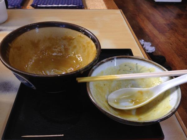 fc2blog_201210162239335ae.jpg