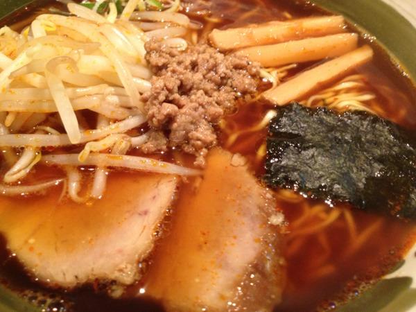 fc2blog_201210172336158c6.jpg