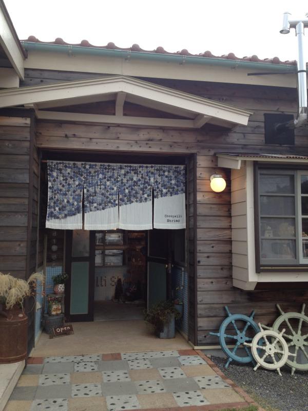 fc2blog_20121027081953a3c.jpg