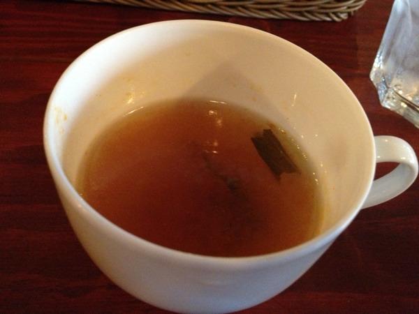 fc2blog_20121109081016e9d.jpg
