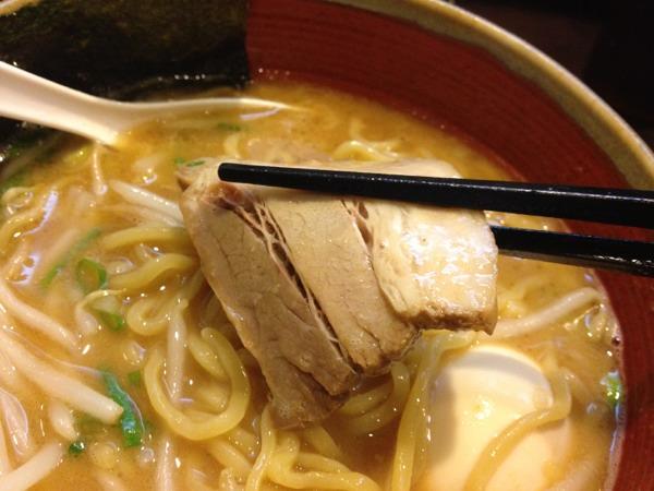 fc2blog_20121224130407ea0.jpg