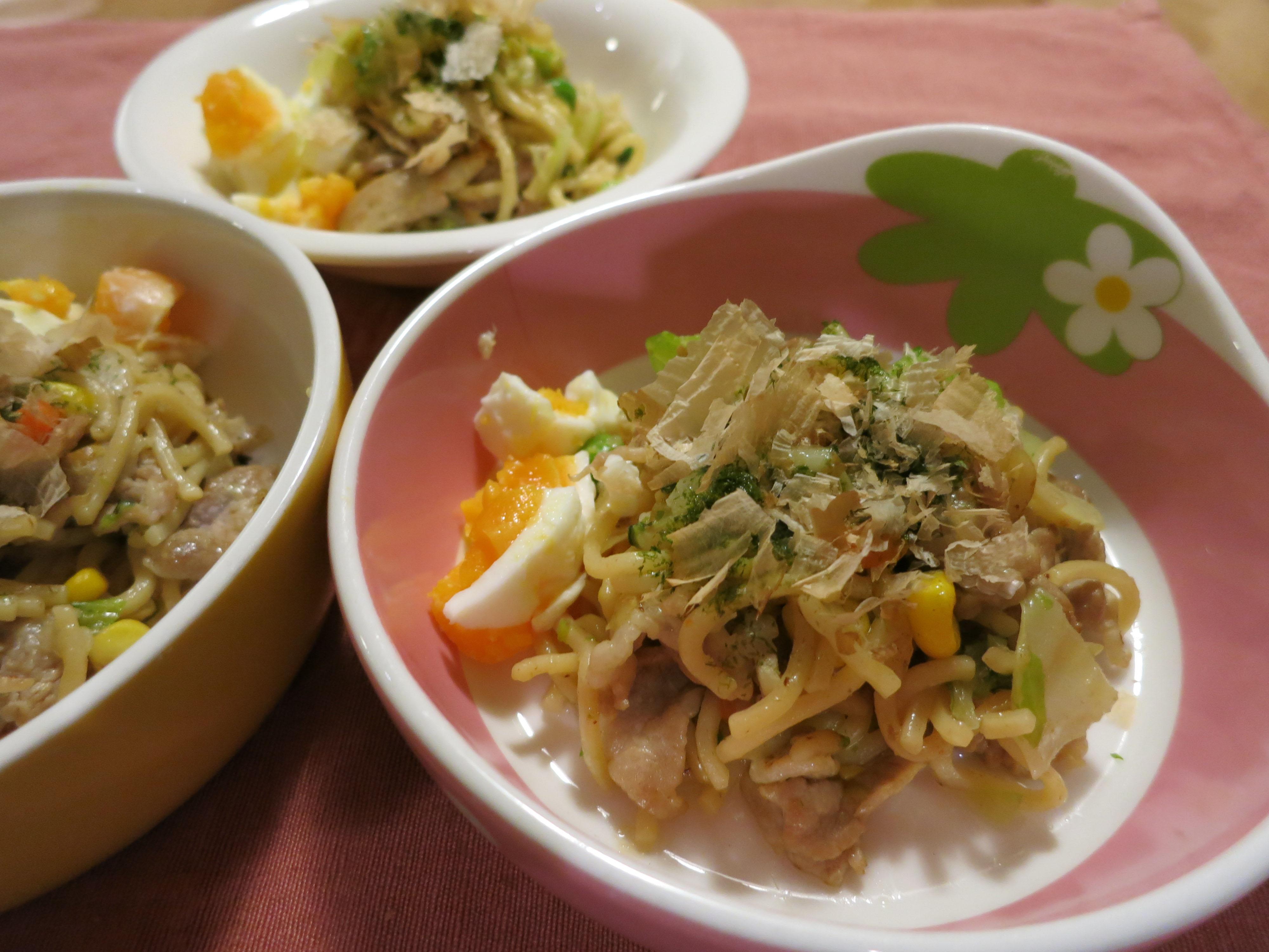 yorugohan_3173_.jpg