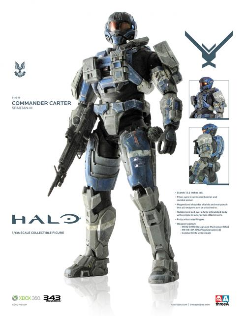 3A_Halo_CommanderCarter_Ad_online2_convert_20120804233036.jpg