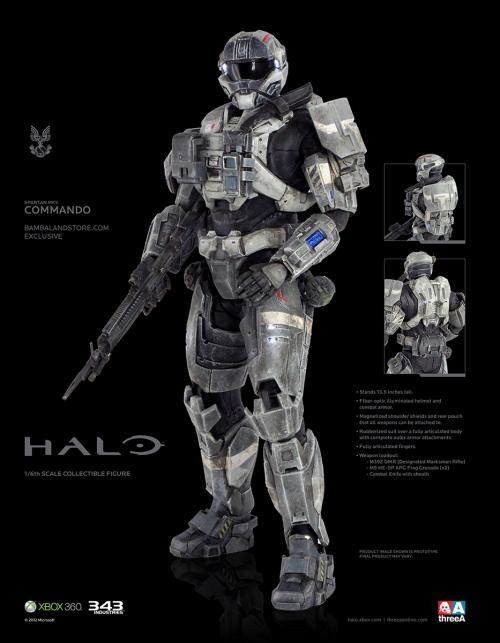 3A_Halo_SpartanMarkVCommando_online1_convert_20120804233003.jpg