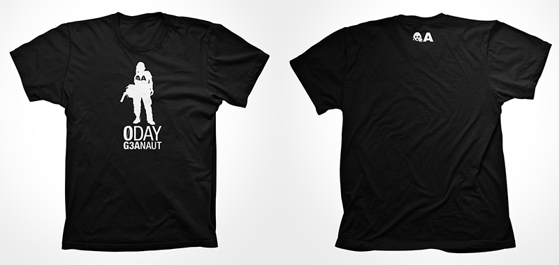 3GA_Shirt.jpg