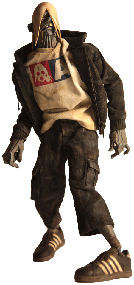 Boniface_Rotten_B_Zomb-Ashley_Wood-Zomb-threeA_3A-trampt-23961o.jpg